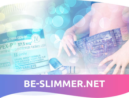 Buy Phentermine UK