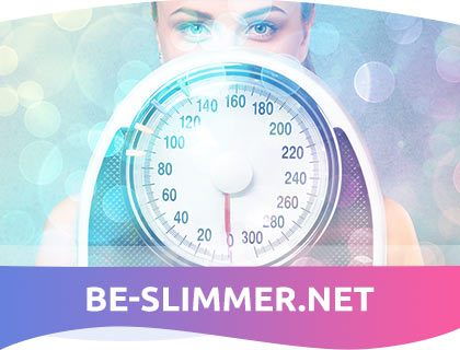 Buy Phentermine Online Usa Adipex Without Prescription